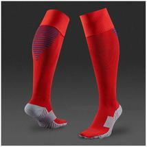 Athletic Compression Socks - $11.70