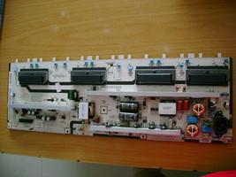 Samsung LN40B550 Power Supply Board BN44-00264A Lcd Tv - $60.00