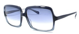 Oliver Peoples Apollonia SAPGR Women's Sunglasses Sapphire / Blue Gradient - $84.05