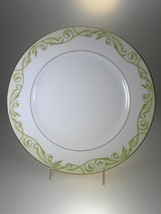 Royal Worcester Primavera Dinner Plate NEW WITH TAGS Made in England - $22.72