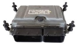 A6429007000 - 2010 Mercedes ML350 Engine Computer ECM PCM Lifetime Warranty - $299.95