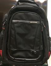 *NWOT* Samsonite Prowler GT Laptop Backpack - $34.65