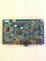 Dell P2417H / P2417Hb Monitor Mainboard 5E37T01009 / 4H.37T01.A00 - $34.64