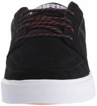 Osiris Shoe Men's 6 M Skateboarding Lumin US Tilted S86xZw8fnq