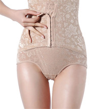 Women Shaper Lady slimming corset Waist Lace Control Body - $19.99+