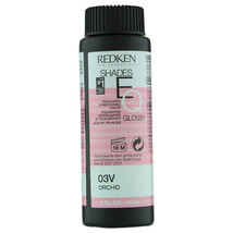 Redken Shades EQ Gloss 2 oz / 60 ml 03V Orchid - $13.03