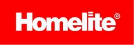 """Genuine Homelite 518061003 Plastic 16"""" Guard Scabbard Covers bar/chain - $14.80"""