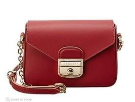 Longchamp Le Pliage Heritage Leather Crossbody Bag, NWOT - $435.60