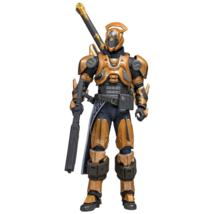 McFarlane Toys Destiny Vault of Glass Titan Collectible Action Figure - $31.09