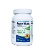 Bausch Lomb Vitamins sample item