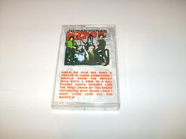 Duran Duran - Decade (C4 93178) on Audio Cassette - $15.00