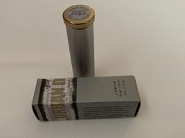 NWB Urban Decay Vintage Lipstick in SPARE CHANGE 0.12 oz 3.4 g - $13.00