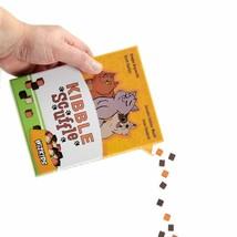 Wizkids: Kibble Scuffle - Card Game   -=NEW=- - $18.95