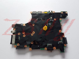 for IBM Lenovo ThinkPad T410s laptop motherboard i5 520M Intel 5700MHD D... - $70.00