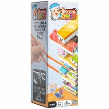 Sushi Tower™ Game w - $14.99