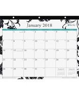 Blue Sky Barcelona Tablet Calendar - $16.59