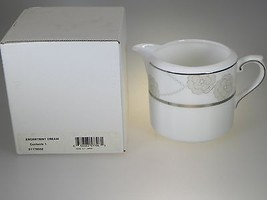 Royal Doulton Enchantment Creamer NEW IN BOX Bone China Japan - $19.31