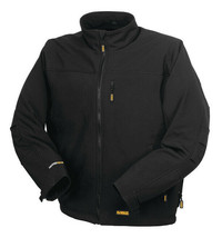 DeWalt 20v MAX Men's Medium Heated Jacket without Battery & Charger DCHJ060ABB-M - $105.46