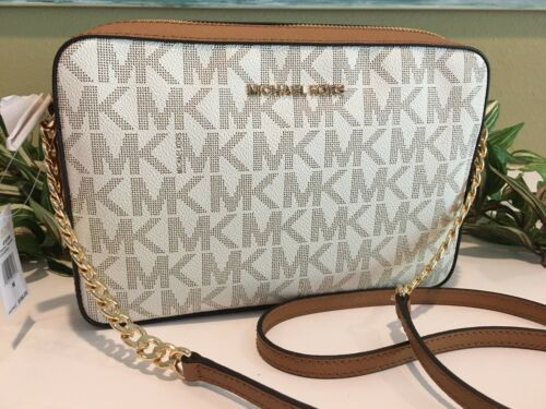 238aa912bd53 Michael Kors Jet Set Large East West and 20 similar items. 12