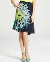 Ann Taylor Daffodil Full Skirt, size 12, NWT - $35.00