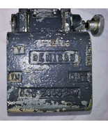Relief Valve Abex Corp Denison R1V32525 - $114.00