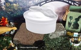 WILLIAMS-SONOMA APILCO HARE CASSEROLE DISH -NIB- PERFECT FOR A SPRINGTIM... - $124.95