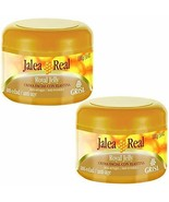 Jalea Real Anti Aging Anti Wrinkles Moisturizing Cream with Elastin 3.8 ... - $12.86