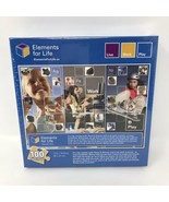 Elements for Life 100 piece Puzzle - $7.91