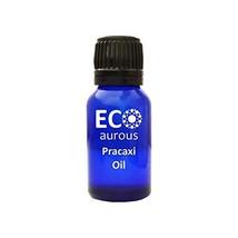 Pracaxi Oil Pentaclethra macroloba 100% Natural, Organic, Vegan & Cruelty Free P