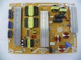 Panasonic TC-P60ST60 Power Supply Board TXN/P1UGUU