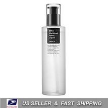[ COSRX ] BHA Blackhead Power Liquid 100ml - $18.71