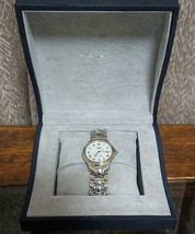 Longines Golden Wing Men's Watch - $1,117.70