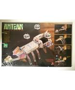 ANTENA Explore Spacecraft Observation Shuttles 3D Paper Model Kit Discov... - $31.14