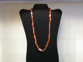 Vintage Baltic Amber Necklace - $35.00
