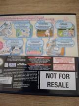 Nintendo DS Wappy Dog image 2