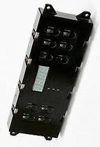 316207511 Frigidaire Clock/ Timer Electr Genuine OEM 316207511 - $217.06