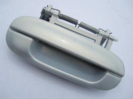 OEM Cadillac CTS DTS Passenger Right RH Side Rear Back Door Outside Handle 567Q - $19.99