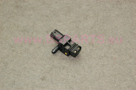 New BMW e38 730i, 740, 750iL Heated Right Spray Nozzle 61668360126 - $24.74