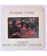 1994 BLOODY WEEKEND Anna Campion Movie COLOR SLIDE aka LOADED Thandiwe N... - $15.95