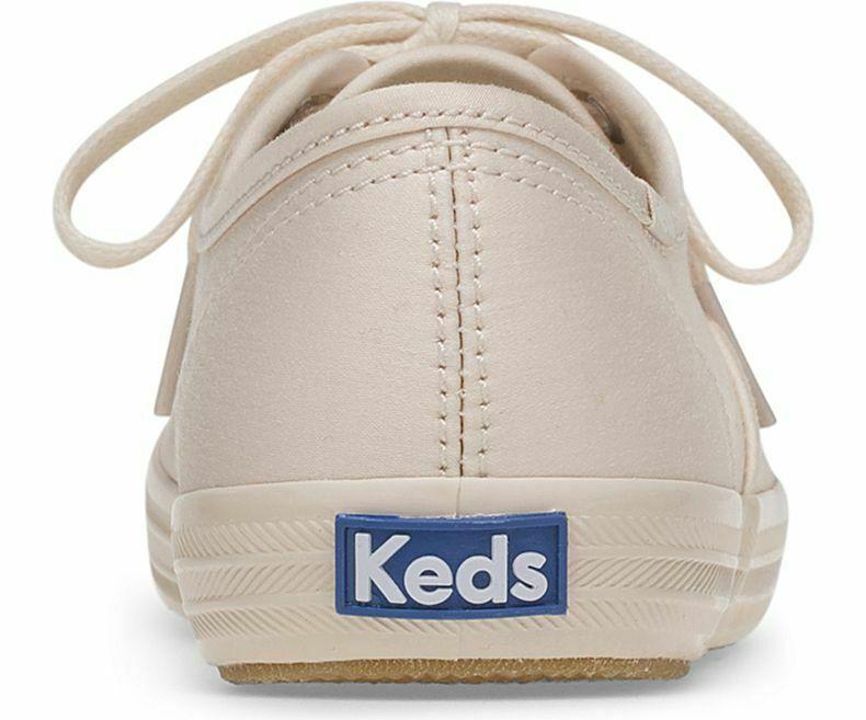 Keds WF59205 Women's Champion Cotton