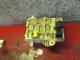 99 00 02 01 Toyota 4-runner oem interior fuse box panel - $98.99