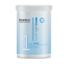 Kadus Professional Light Plex Step #1 Bond Lightening Powder, 17.6 oz