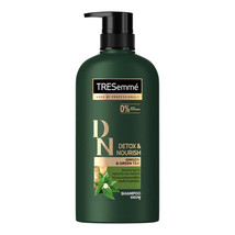 Tresemme Salon Detox Shampoo 450ml - $30.99