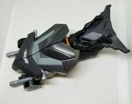BATMAN Dark Knight Rises Cruiser Motorcycle DC Comics Action Figure Vehi... - $5.99