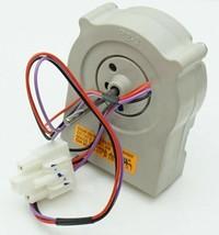 Evaporator Fan Motor for LG Kenmore Elite 795.72063112 795.74033411 795.... - $59.99