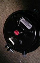 Vacuum Brake Booster PD38 3276-D-30 *FREE SHIPPING* image 4