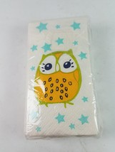 Pier 1 Imports Pocket Tissues 8in x 7-5/8in Con... - $8.99