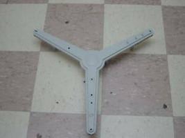Frigidaire Dishwasher Low Spray Arm 154467702 154608102 - $12.00