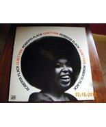 Roberta Flack Quiet Fire (Vinyl Record) [Vinyl] - $59.99