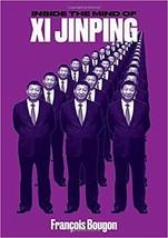 Inside the Mind of Xi Jinping - $17.70